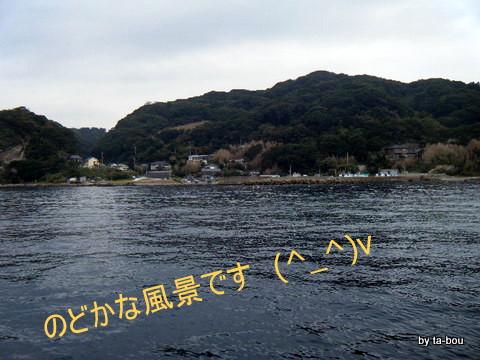20101114風景