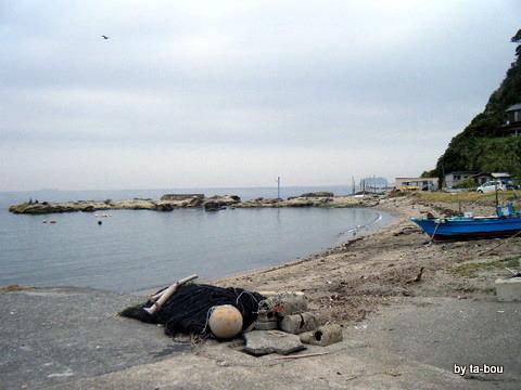 20101114岩井港
