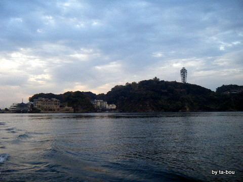 20101126江ノ島