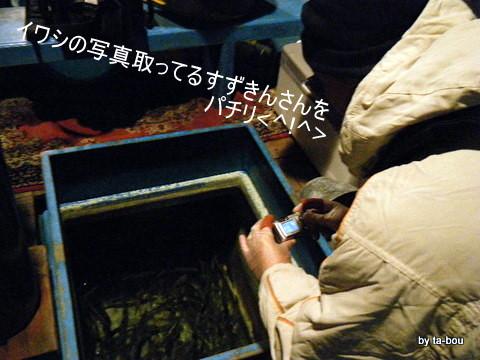 20111204すずきんさん