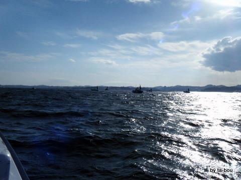 20111211風景2