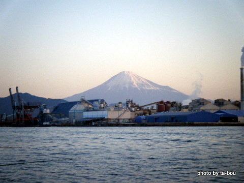 20110110富士山