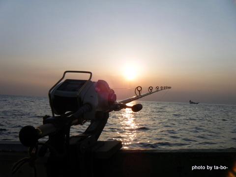 20110204夜明け