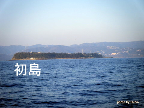20110204初島