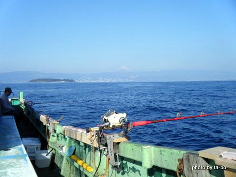 20110204風景