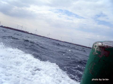20110219景色2