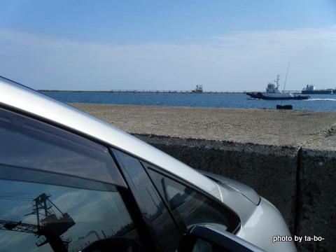 20110219景色3
