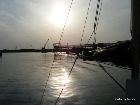 20110402景色1