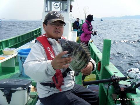 20110402マルソータさん