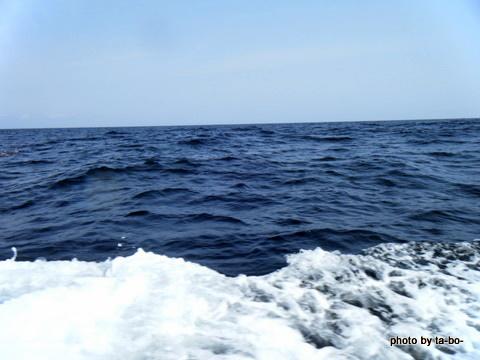 20110430ナギの海