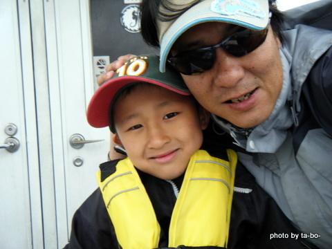20110503親子で