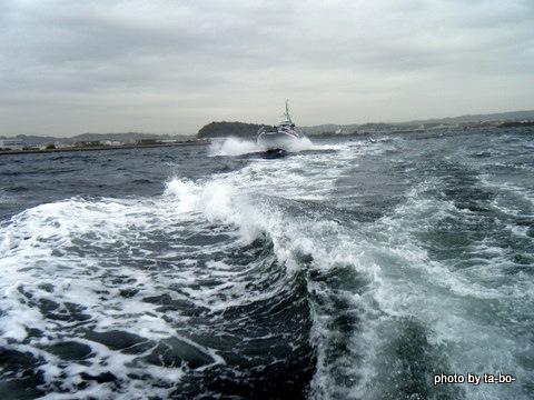 20110503海