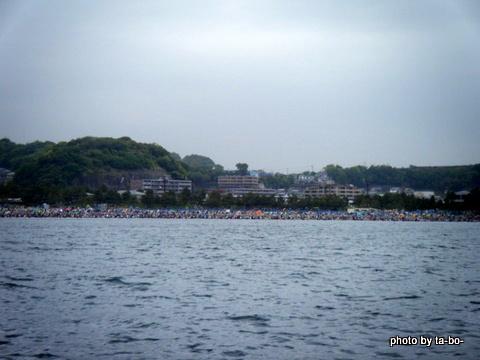 20110503海の公園