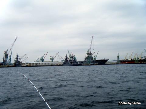 20110505小柴沖