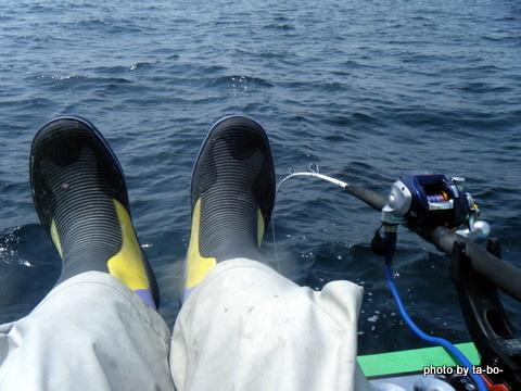 20110506長靴