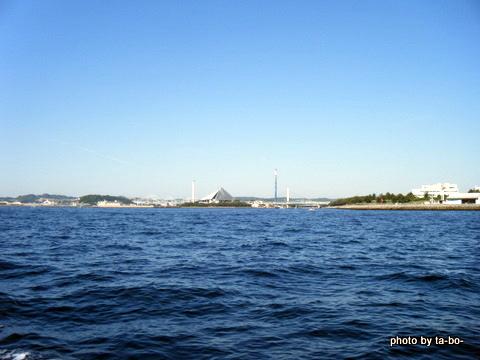 20110515八景島