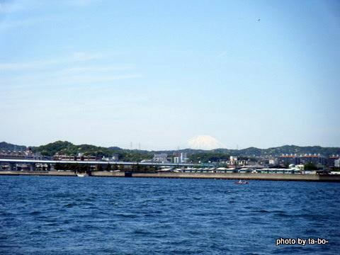 20110515風景