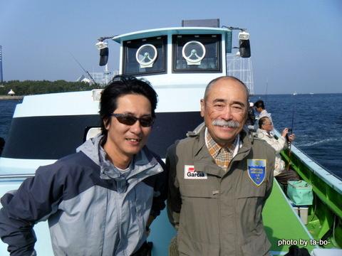 20110520記念写真