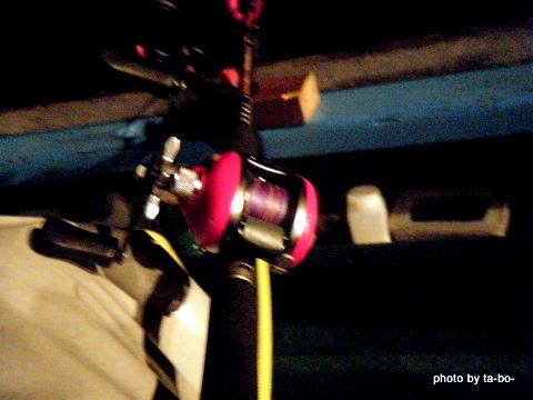 20110604京浜工業地帯夜景