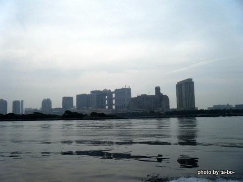 20110604往風景2