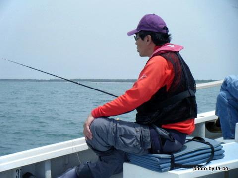 20110604KOBIさん