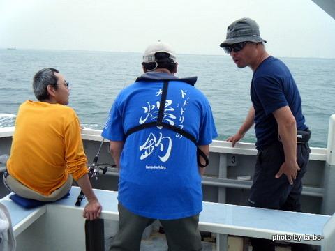 20110604菖蒲さん3人