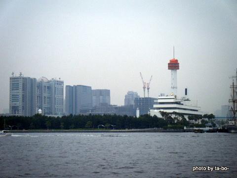 20110604復風景2