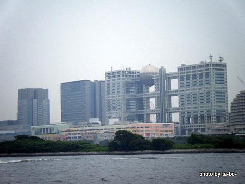 20110604復風景1