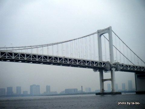 20110604復風景3