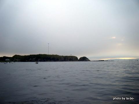 20110702景色