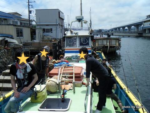 20110709出船前3