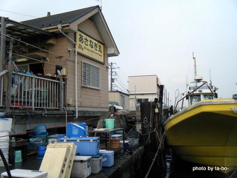 20110813あさなぎ丸