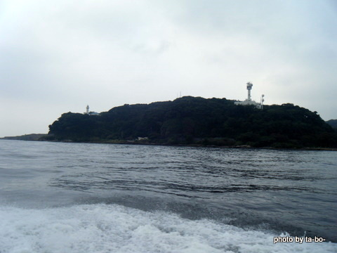 20110813観音崎