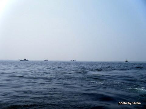 20110813船団