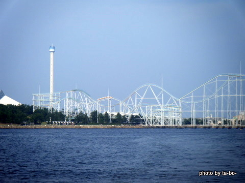 20110813八景島