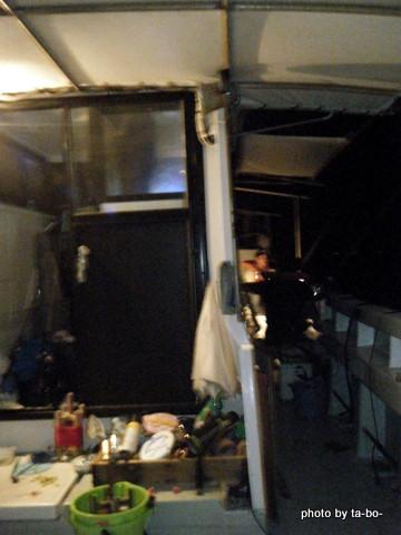 20110822操舵室
