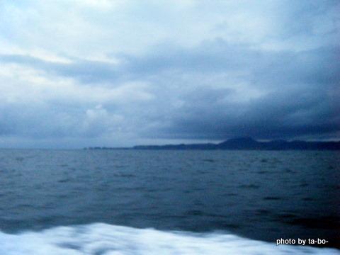 20110822景色1