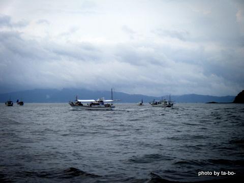 20110822景色4