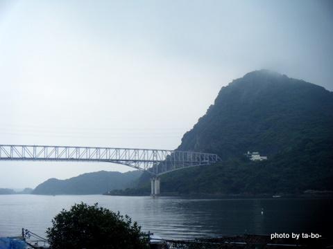 20110822風景8