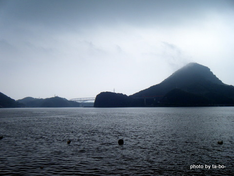 20110822風景9