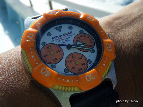 20110923時計