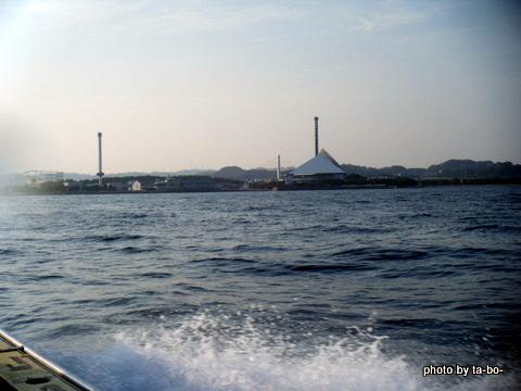 20111010八景