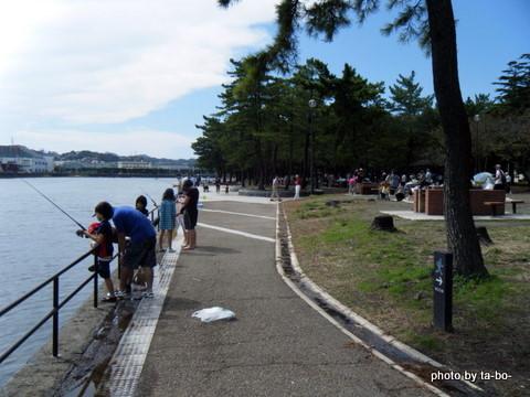 20111016野島公園