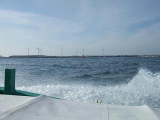 20091227鹿島風車