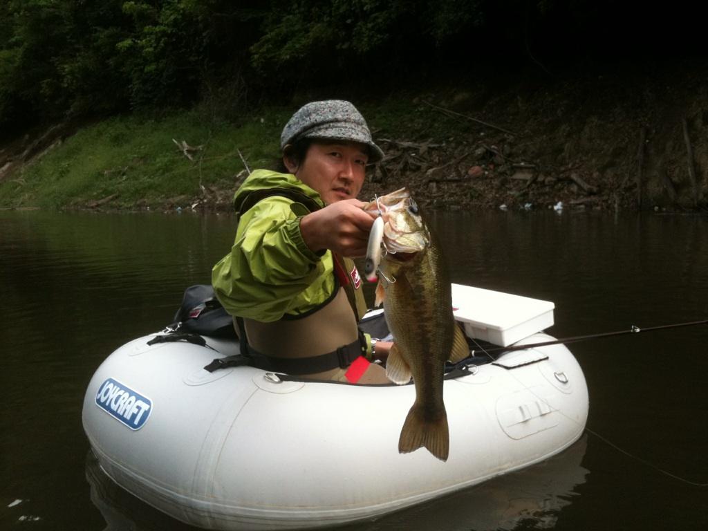 mishima fishing02