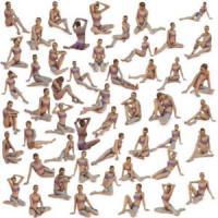 sit_pose001-050.jpg