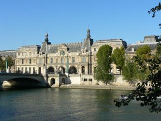 Paris101.jpg