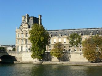 Paris105.jpg