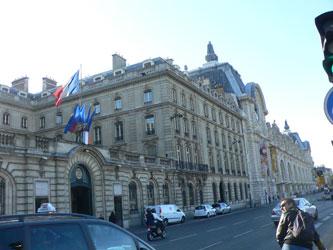 Paris106.jpg