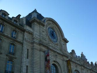 Paris107.jpg